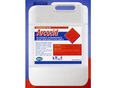 Arcocid