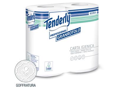 Carta igienica GRAN ROTOLO
